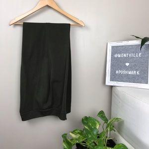Thalian Work Dress Pants Slacks Career Wear 12